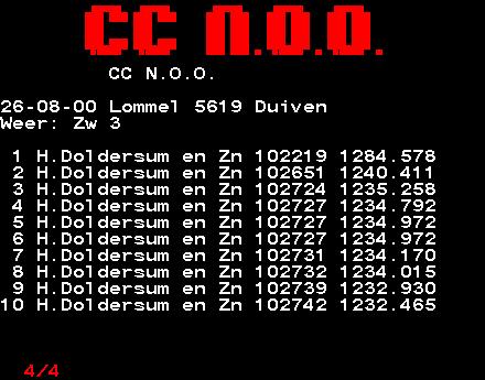 lommel_cc_2000